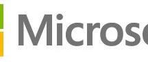 Microsoft. / by alvaro ellakuría
