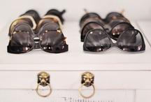 Sunglasses...  / by Maegan Tintari | ...love Maegan