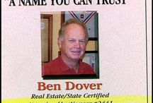 Real Estate Humor / by Cornerstone Real Estate Professionals