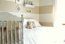 Max's Room / by Healthy Girl's Kitchen