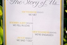 When we renew our vows.... / by Amanda Crawford