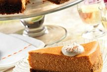 """""""best-thanksgiving-ever"""" / by Pamela Herrington"""