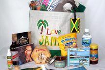 Jamaican wedding / by Lynn