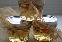 Canning Help & Recipes, Food Preservation / Preserving Food / by Stephanie Lincecum