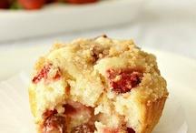 Muffins / by Jennifer S