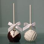 Wedding Ideas / by Brittney Jarrell