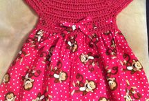 Cute Baby and Kid Stuff / by Kate Sheppard