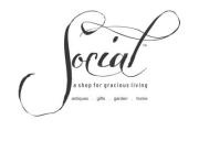 Social, A Shop for Gracious Living.....MY SHOP IN MEMPHIS!!! / 660 South Perkins Road  Memphis, TN 38117 901-766-6746 socialmemphis@gmail.com look for website coming soon! If you come by or call and order/buy anything and say you saw it on Pinterest.... automatic 20% off!!!!! / by Carmen Bond