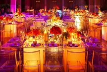 Dream Weddings / by Kimyen Le