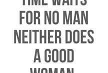 Quotes that I love / quotes / by Amanda Montellano