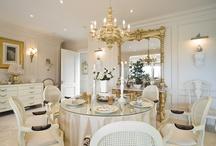 home decorating / by Pamela Porter