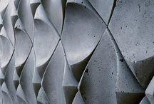 Architecture | Interior design / by Cristy Posse
