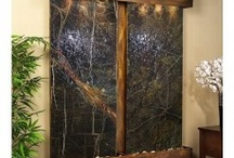 Indoor Fountains / by Pro Home Stores