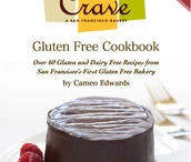 Awesome Dairy-Free Cookbooks / Want some delicious dairy-free recipes? Look no further! / by Go Dairy Free