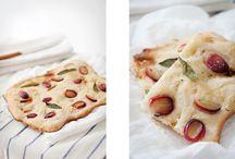 Foodies / by Megan Howard