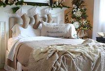Night night sleep tight / by Julie Faircloth