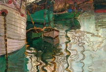 lovely photos / by Brenda Meier