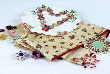 Quilts / by Nancy Bekofske