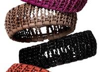 Fashionista! / Products I love.. / by Mamie Leonard
