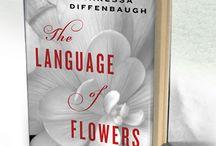Books Worth Reading / by Heather Stewart-Bomer