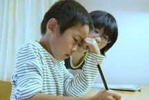 Homework Tips / Our favorite tricks and tips for reinforcing what your child is learning in school, and making #homework time as effective as it can be.  / by NCLD .org