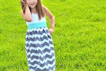 CUTE KIDS FASHION!☺️ / Discover the beauty of  children's adorable style in fashion! / by Natalia Escamilla