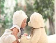 Ahhh sweet kiddos / by Kari Kresky