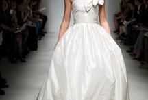 Wedding Dress / by Married In Milwaukee