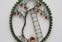 Crafts / by Marlene Wsz