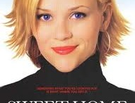 Movies & TV / by Tammy Anderson