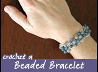Beading time! / by Michele Jones