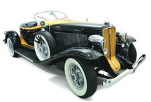 Classic Collectables / Vintage Classic Collectable Cars From The World's Top Auto Makers  / by Wendy Tomoyasu