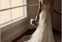 Wedding goods. / by Liz Manning