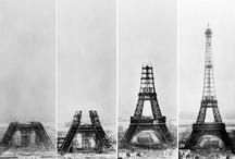 .: Paris, je t'aime :. / by Toula Karayannis