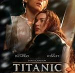 Favorite Movies / by Christine Diedrich
