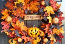 Halloween Fun / by Beth Larrabee