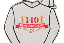 Kentucky Derby Collectibles / Great gifts and keepsakes. Everyone needs Kentucky Derby novelties.  / by Kentucky Derby