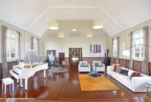 decoration interieur / découvrir Nos meilleures idées intérieur designer, meilleur biblio tique décoration votre maison pour trouver des idées et tendances http://www.deco-salle-de-bain.fr/ / by Omar Powoma