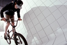 Bikes, Cycles & Cars / by Andrew Neufang