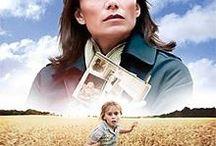 Movies Worth Watching / by Hana Candelaria