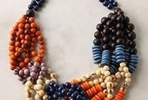 Inspiration: Jewelry / by CUYANA