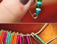 Craft Ideas / by Mary Schott