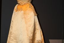 Historical Fashion / by AthenaLax
