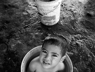 Vietnam / by Tracy Tufts Elkins