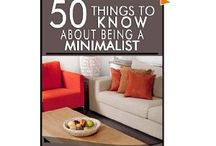 { 50 Things to Know Books to Purchase } / by Hi,  I'm Lisa!