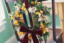 cayla wedding / by Sue Snow