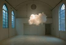 higher art and performance / by Piotr Szuszkiewicz
