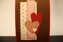 Cards / by Eleanor Gates