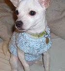 Knifty Knitting / by Tawny C