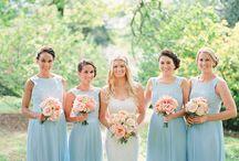 Wedding Ideas / by Sandra Hill